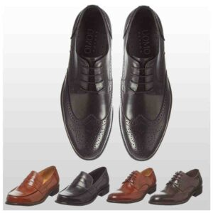 Chaussures/Hommes
