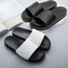 Sandales/Claquette